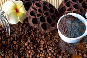 body-scrubs-003-Antioxidans-Kaffee-Peeling