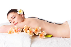 massage-003-Aroma-Hot-Stone-Therapie