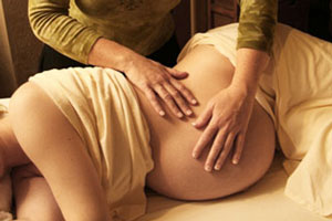 special-therapies-006-Mother-to-Be-Massage